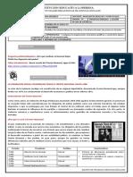 Guía+del+Frente+Nacional+actualizada.docx