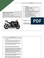GSXR1000 05 06_Manual