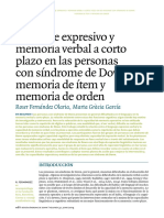 olaria_gracia.pdf