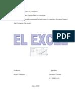 Informatica (Excel).doc
