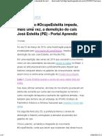 27.3.2019 - portal aprendiz