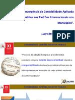 Lucy - Palestra.pdf autorizado.pdf