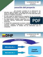 EXPOSICION DOCENTE 4   18-6-2020 (2).pptx
