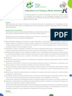 Política de Salud, Seguridad en el Trabajo y Medio Ambiente.pdf