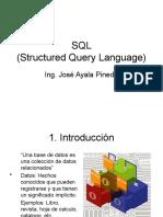 SQL Sesion 1.pptx