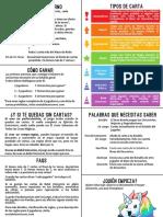 Unicornios_Inestables_-_Reglas.pdf