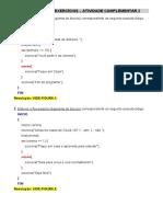 Atividade complementar 3.docx