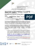 2019618984.pdf CIRCULA 131 DE 2019