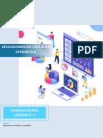 Trabajo Grupal S5.pdf
