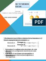 quimica s2 (1)