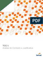 TCC1- AULA 1.pdf