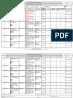 PG.10.05.Ch-F01 Ed 01 - Objetivos SST y Seguimiento_Aeropuerto Tepual.pdf