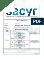 PROCEDIMIENTO DE DEMOLICION rev 1.pdf