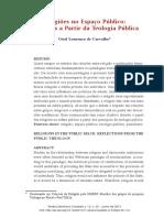 Religiões no Espaço Público.pdf