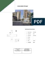 Laminas.pdf
