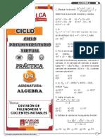 ALGEBRA - 04 GOOD.pdf