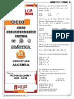 ALGEBRA - 05.pdf