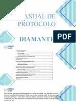 Protocolo Empresarial Diamante Salud.pptx