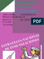 328074316-INMUNIZACIONES