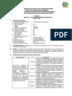 IQ-044E-EUFRACIO ARIAS WILDER (2)