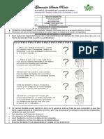 PDM_1S COMP. LECTORA.pdf