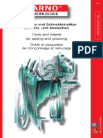 79_ARNO-PartingGrooving.pdf