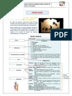 SEMANA 5- GUION TEATRAL.docx
