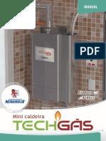 manual-de-instalacao-de-gerador-de-vapor-techgas-namarra