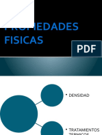 TRATAMIENTOS TERMICOS.pptx