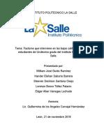 INSTITUTO POLITECNICO LA SALLE.docx