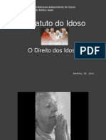 estatutoidoso-por-rose-c-mathias.pdf