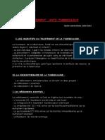 TRT antituberculeux.COURS (1).pdf