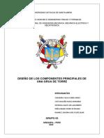 PROYECTO-GRUA-DE TORRE (3)