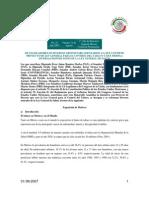 Iniciativa Federal Ley Antitabaco del 2008