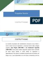 FCFD17_2123a_06