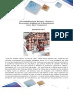 Estudio de caso TAREA 2..pdf