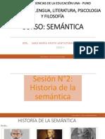 Sesión N°2 La historia de la semántica pdf (1)