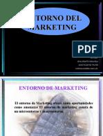 diapo-de-marketing-2 expo