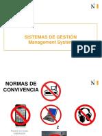 GESCAL Sesión 10 A - 2019-2.pdf