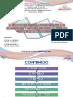 diseno-plan-posicionamiento-estrategico-y-gestion-ppt