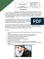 01-AGOSTO- 2019 HIGIENE DEL SUEÑO.pdf