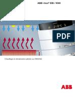 FR-0479_Chauffage et climatisation_Bas Res