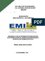 Monografia_sistema de estabilizacion de cohetes de combustible solido