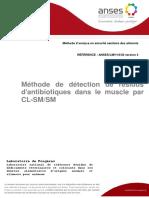 ANSES_FOUG_LMV_16_02_V4.pdf