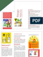 Folleto Riesfo Fisico Actividad 3 . PDF