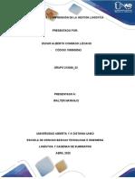 Trabajo-2-Grupo-logistica