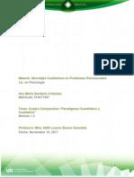 Cuadro_comparativo_paradigmas_cuantitati.pdf