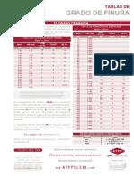 Tabla Grano de finuras.pdf
