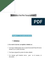 Chapitre 1.pptx Cov Appl