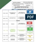 AGENDA VIRTUAL 9°- MIÉRCOLES 1 DE JULIO DEL 2020.pdf